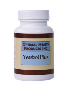 Yeastrol Plus Dr Calapai Information Site